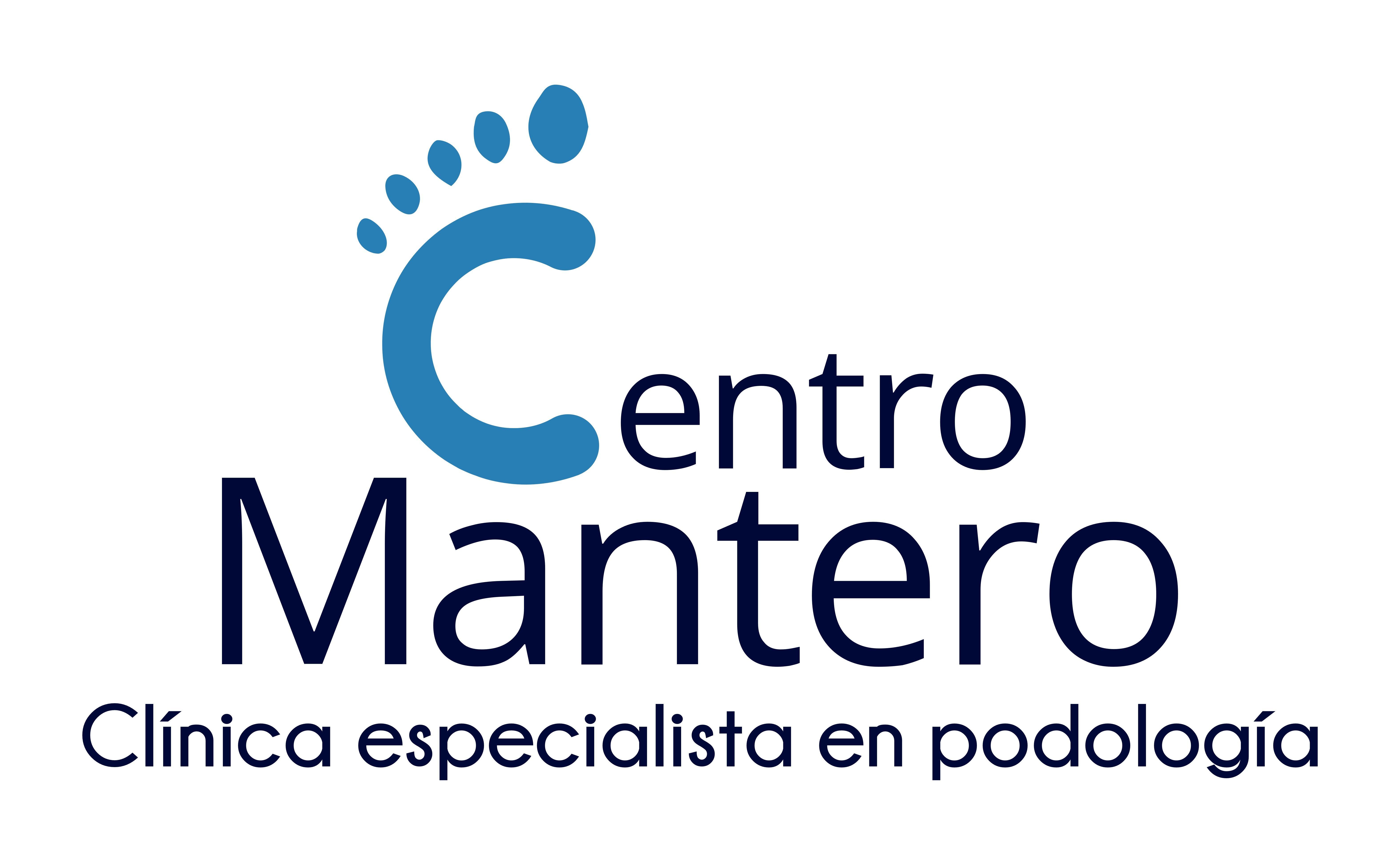 Centro Mantero